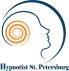 Hypnotist St Petersburg | Hypnosis